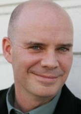 Peter Jessop profil resmi