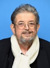 Peter Kern profil resmi