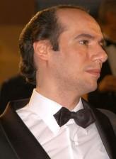 Philippe Rombi profil resmi