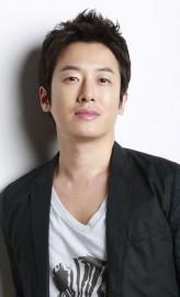 Phillip Choi profil resmi