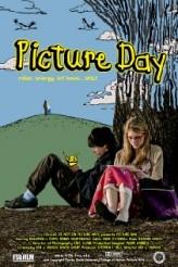Picture Day  afişi