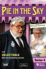 Pie in the Sky Sezon 1