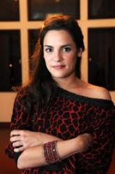Pilar Gamboa