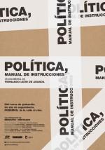 Politika, Kullanma Kılavuzu (2016) afişi