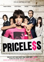Priceless Sezon 1