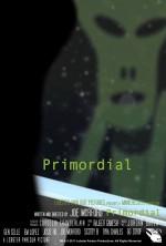 Primordial (2009) afişi