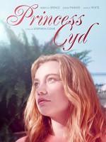 Prenses Cyd (2017) afişi