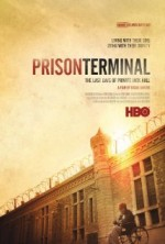 Prison Terminal: The Last Days of Private Jack Hall (2013) afişi