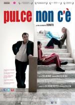 Pulce non c'è (2012) afişi