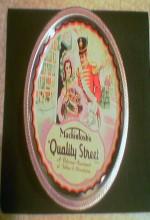 Quality Street(1)