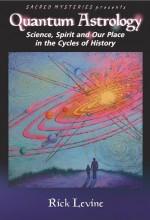 Quantum Astrolojisi  afişi