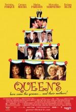 Queens (2005) afişi