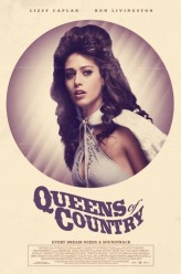 Queens Of Country (2012) afişi