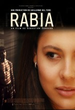 Rabia (ı)