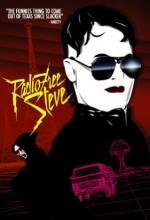 Radio Free Steve (2000) afişi