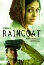 Raincoat (2004) afişi