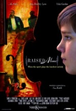 Raised Alone (2009) afişi