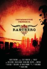 Ranchero (2008) afişi