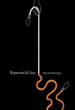 Raymond & Lina (2011) afişi