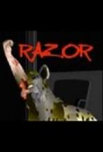 Razor (ı)