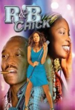 R&b Chick (2008) afişi