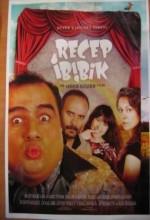 Recep İbibik (2008) afişi