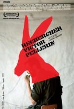 Rechercher Victor Pellerin (2006) afişi