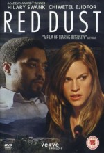 Red Dust (ı)