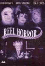 Reel Horror (1985) afişi