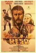 Reşo (1974) afişi