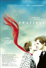 Restless (ıı)
