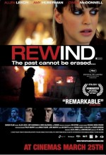 Rewind (ı)