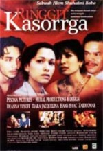 Ringgit Kasorrga