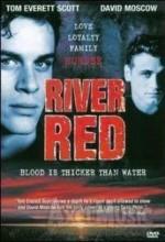 River Red (ı) (1998) afişi