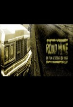 Road Nine (2012) afişi
