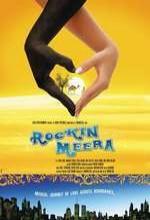 Rockin' Meera (2006) afişi