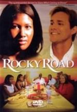Rocky Road (2001) afişi