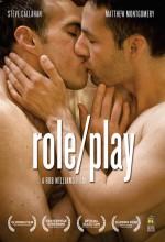 Role/play (2010) afişi