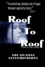 Roof To Roof (2001) afişi