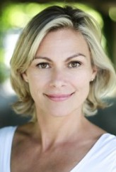 Rachel Fielding