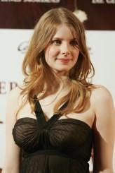 Rachel Hurd-Wood profil resmi