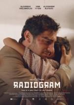 Radiogram (2017) afişi