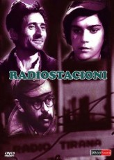Radiostacioni (1979) afişi