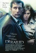 Raydan Çıkanlar (2005) afişi