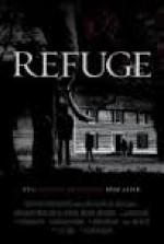 Refuge (2010) afişi