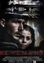 Revenant (2012) afişi