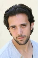Ricardo Freitas profil resmi