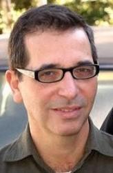 Richard Glatzer profil resmi
