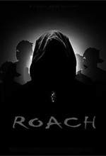 Roach (2017) afişi