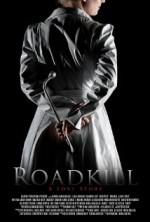 Roadkill: A Love Story